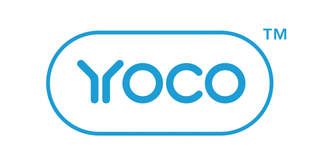 yoco payment